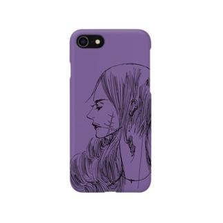 Em Smartphone cases