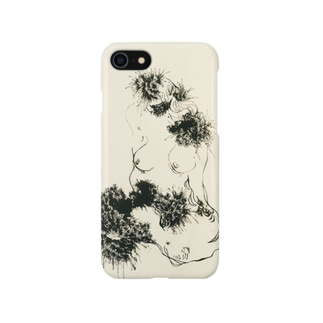 Nu_° Smartphone cases