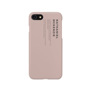 Out of season iphone7 Smartphone cases