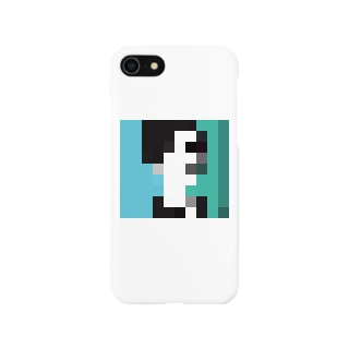 kyne IPhonecase スマートフォンケース