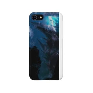 koori Smartphone cases