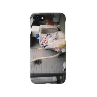 ミニーマウス Smartphone cases