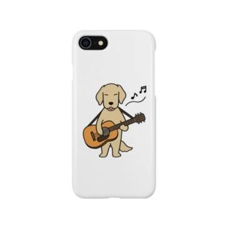 guitar Smartphone cases