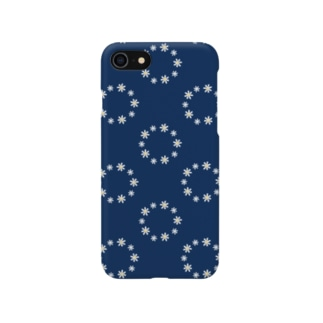 Margaret ring Smartphone cases