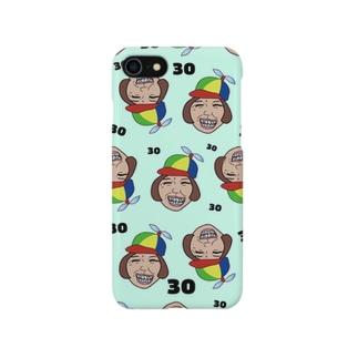 M30 Smartphone cases