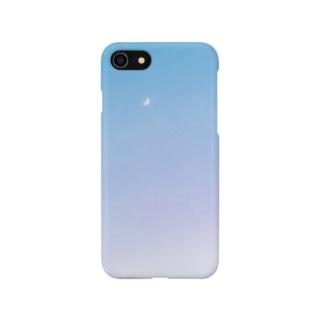 yuè Smartphone cases