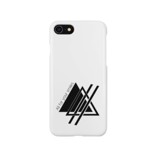 Afys iPhone Case Smartphone cases
