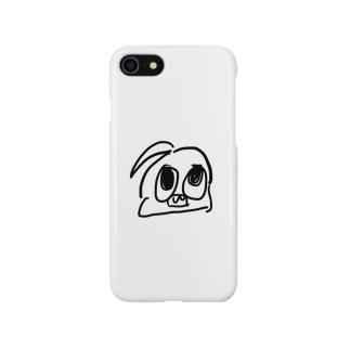 はなこまる Smartphone cases