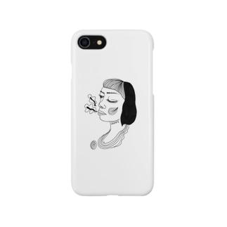CIGAR Smartphone cases