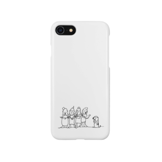 PD selectionのLilliput Lyrics ... Edited by R. Brimley Johnson. Illustrated by Chas. Robinson(003038812) Smartphone cases