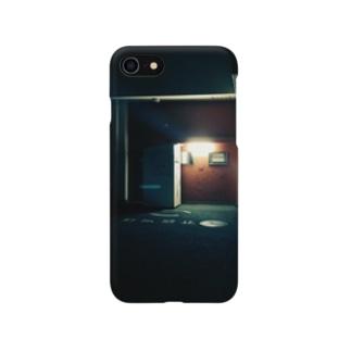 📚 Smartphone cases