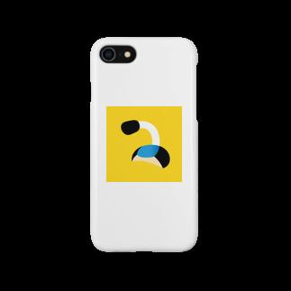 【公式】マイノメリティーのマイノメリティ Smartphone cases