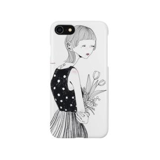 ⚪️⚫️ Smartphone cases
