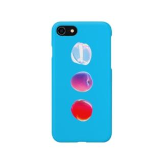 Apple Smartphone cases