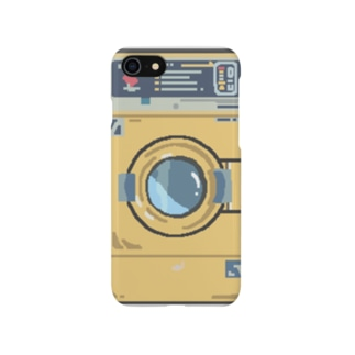 Land,Lander,Laundry Smartphone cases