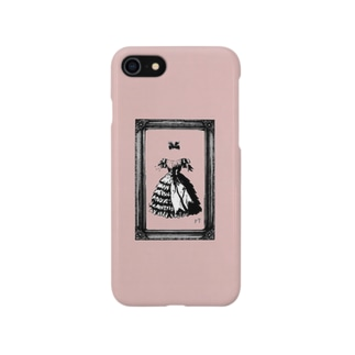 PS83-PC-380 Smartphone cases