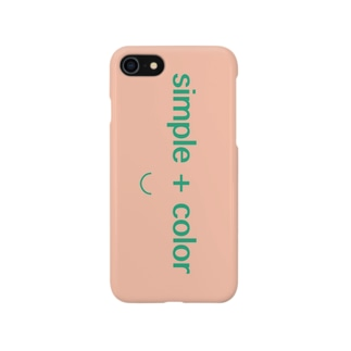 iPhone case Smartphone cases