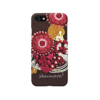 (iphone)love Smartphone cases