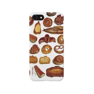 iPhoneスペシャル Smartphone cases