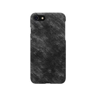 座礁 Smartphone cases
