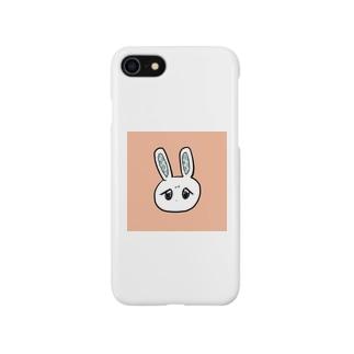 色違いだけど…… Smartphone cases