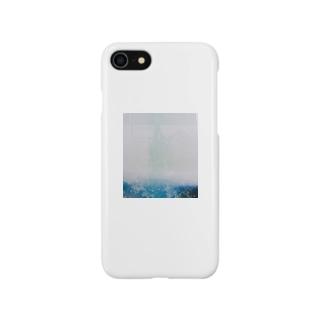 幻想 Smartphone cases