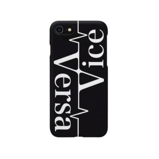 Vice Versa Smartphone cases