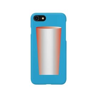 tumbler Smartphone cases