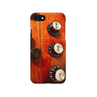 サンダーバード Smartphone cases
