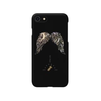 Origin Smartphone cases