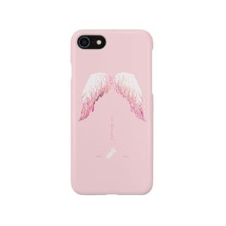 Haru yo,Koi Smartphone cases