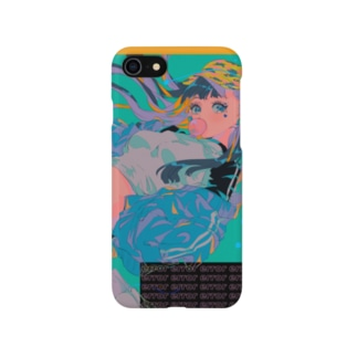 sporty Smartphone cases