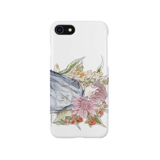 bloom Smartphone cases