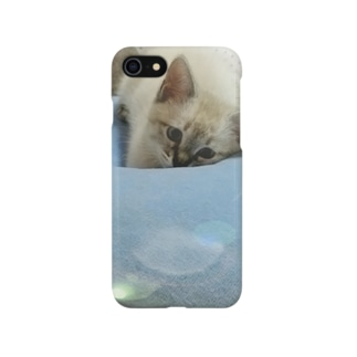 dive Smartphone cases