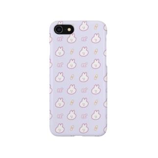 ユメカワ! ぽんぽんぷぅ Smartphone cases