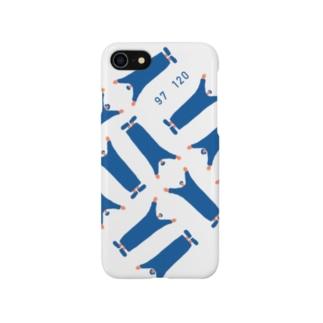 97 120 Smartphone cases
