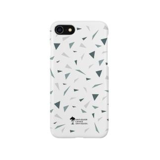 kiev Smartphone cases