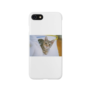 みてる2 Smartphone cases