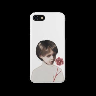 01の01×A Smartphone cases