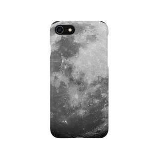 MOONCASE Smartphone cases