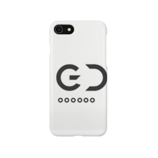GD_Case Smartphone cases