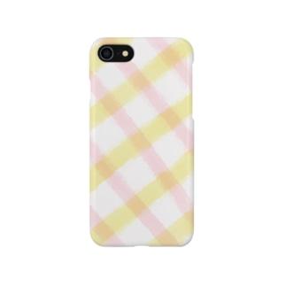 haru Smartphone cases