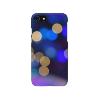 bubble Smartphone cases