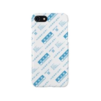 保冷剤 Smartphone cases