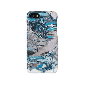 BTC - blu Smartphone cases