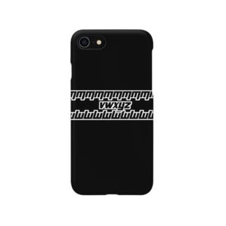 vwxyz Smartphone cases