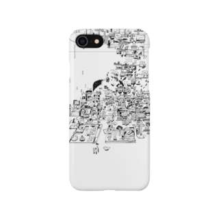 Play Smartphone cases
