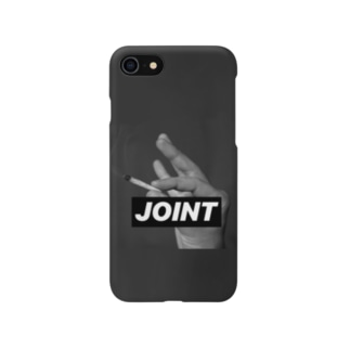 JOINT Smartphone cases