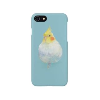 OKM Smartphone cases