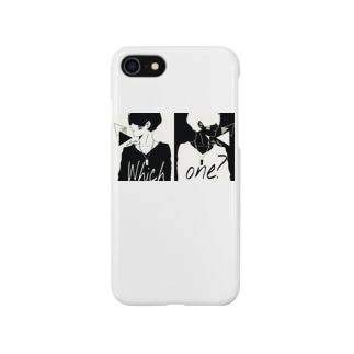which one? Smartphone cases